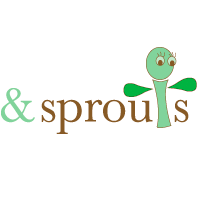 Beans and Sprouts Logo